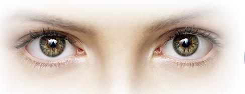 近视眼能不能做双眼皮手术